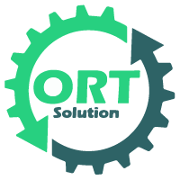 ORT Solution